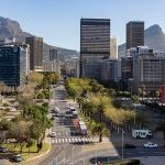 City of Cape Town struggling to fill 3 000 vacancies due to scarce skills