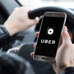 Free Uber rides offered for job seekers in South African cities