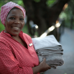 How Much You Should Pay Your Domestic Worker This Year ?