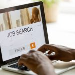 most popular job searches in South Africa right now – and what they pay