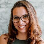 Gabrielle - CEO